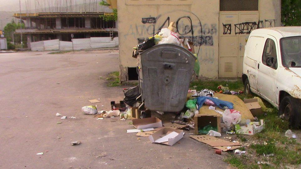 kontenjeri-otpad15