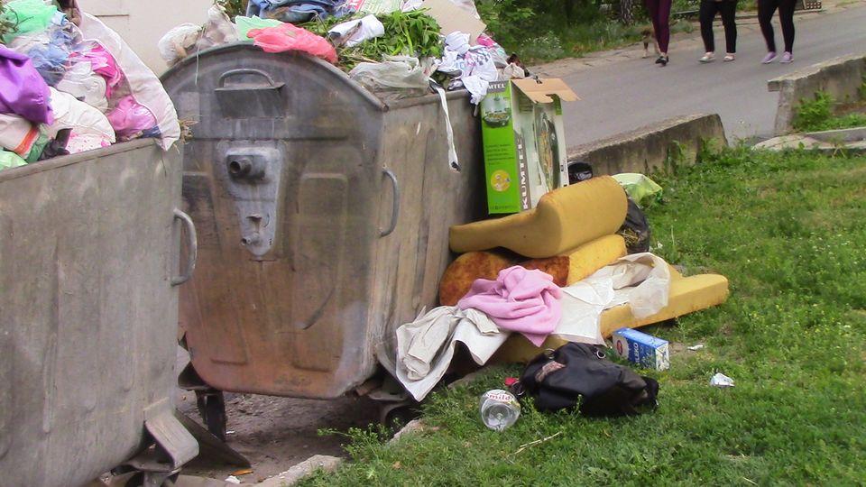 kontenjeri-otpad17
