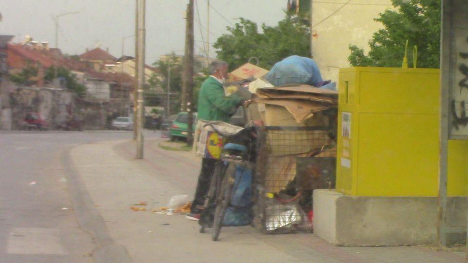 kontenjeri-otpad18