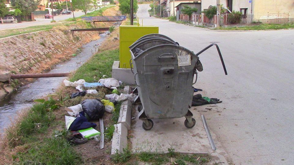 kontenjeri-otpad19