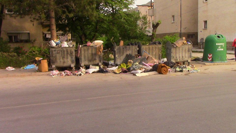 kontenjeri-otpad22