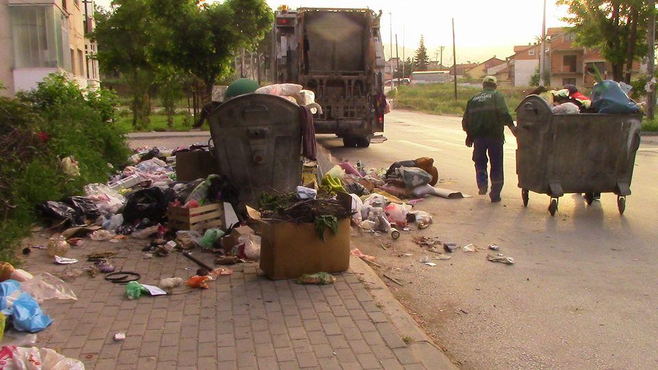 kontenjeri-otpad23