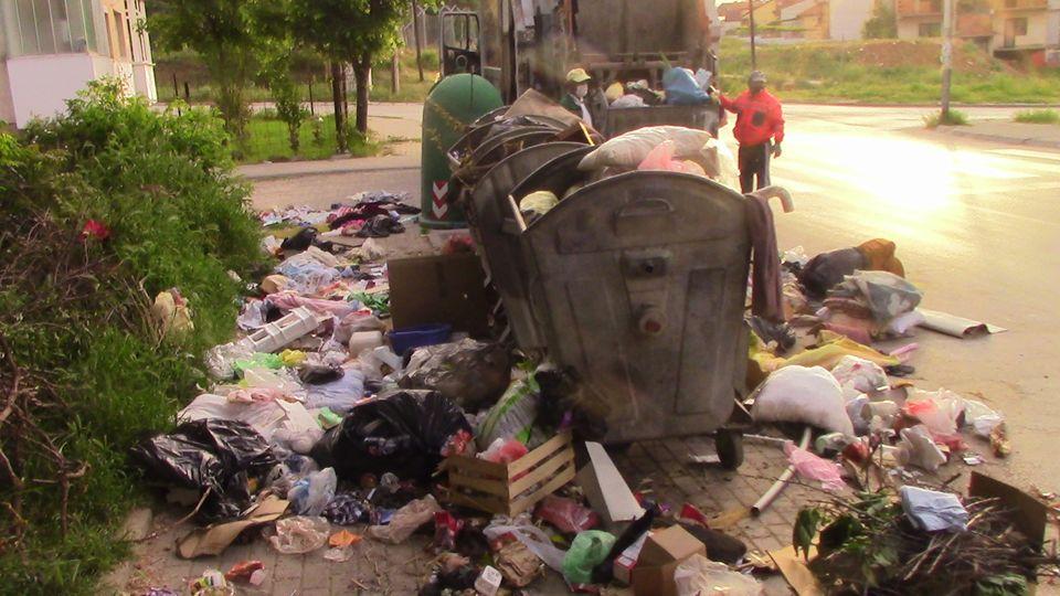 kontenjeri-otpad24