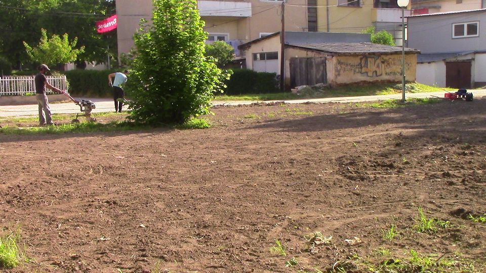 park-boncejca-01