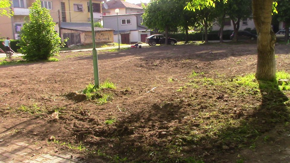 park-boncejca-02