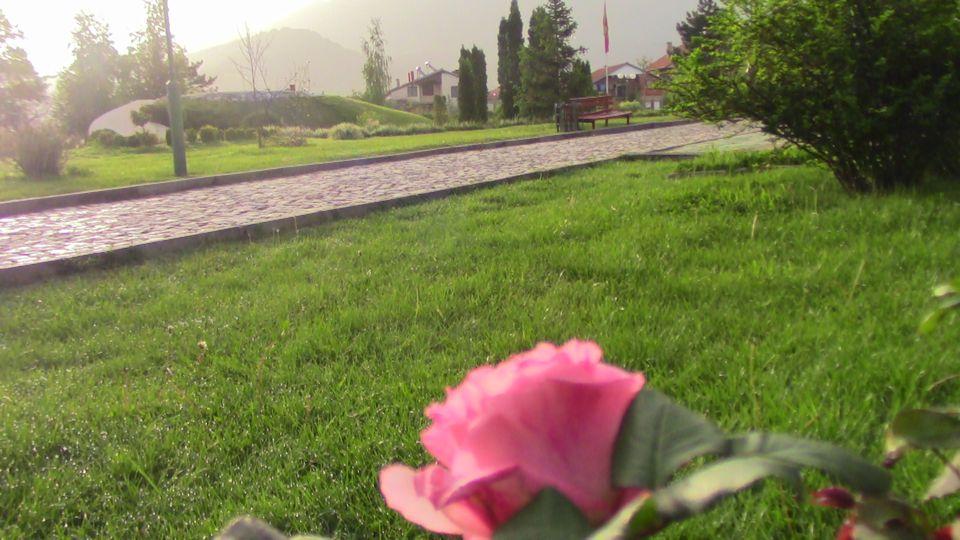 ubavini-park10