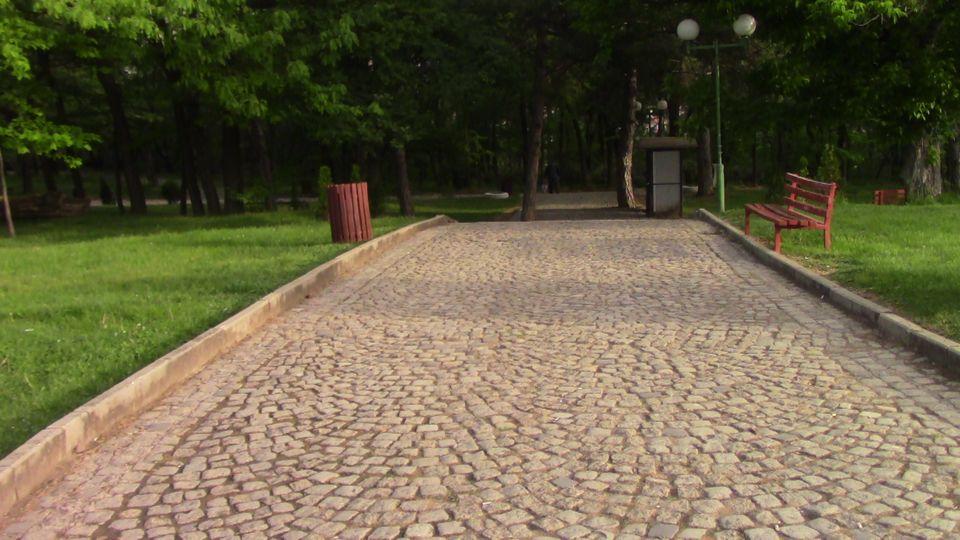 ubavini-park11