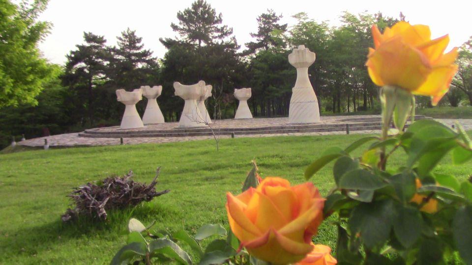 ubavini-park12