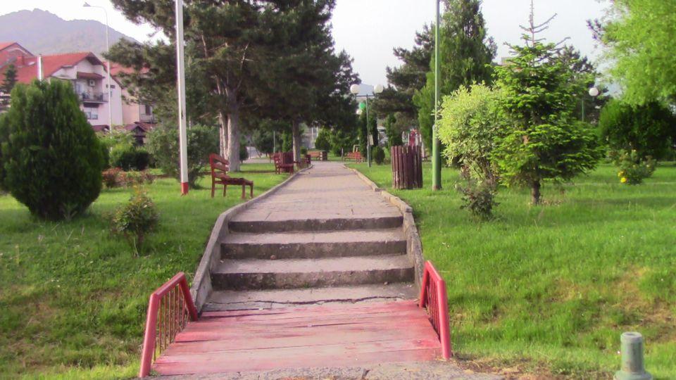 ubavini-park16