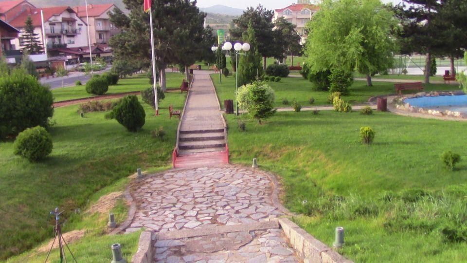 ubavini-park18