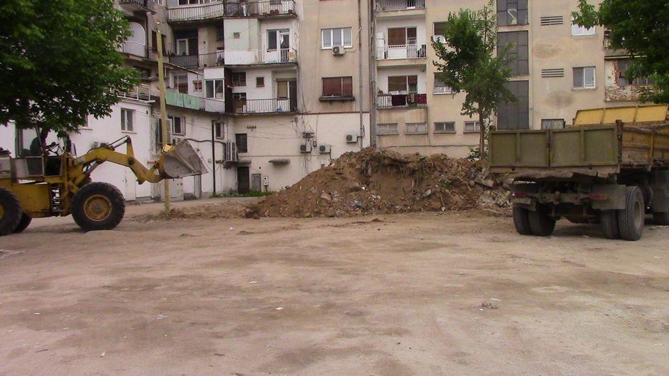 deponija-centar-06