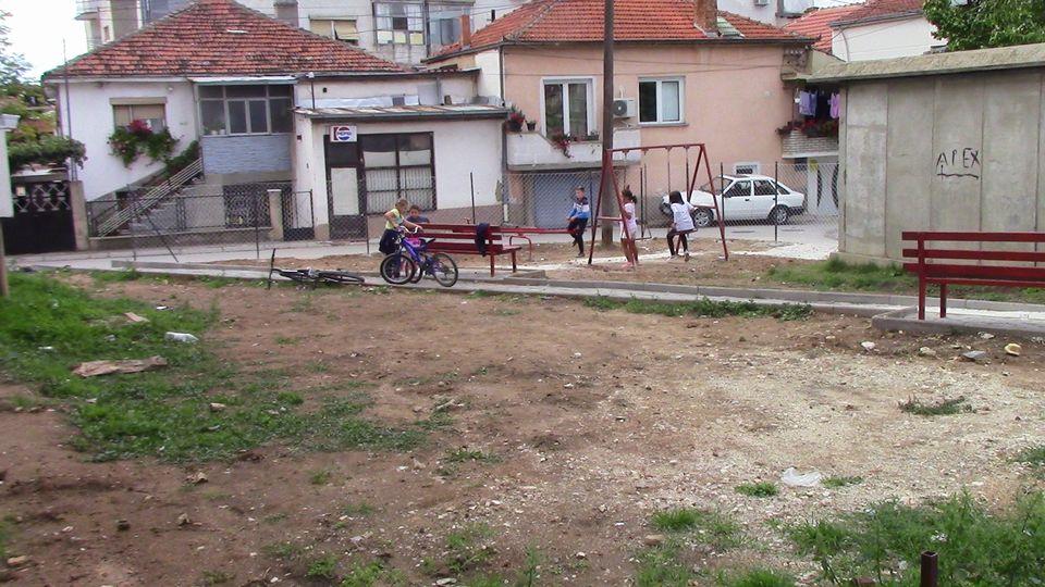 park-tarcan-06