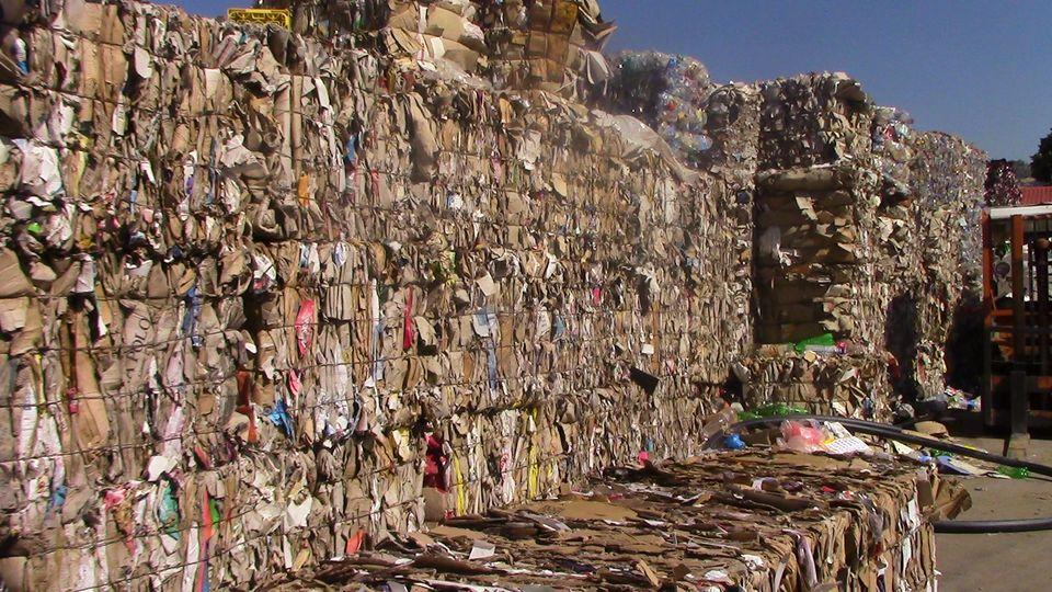 selekcija-otpad-05