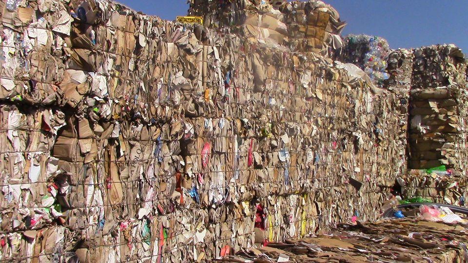 selekcija-otpad-06
