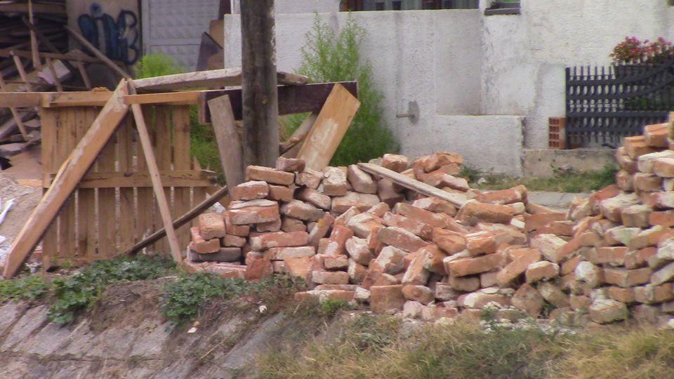 visne-otpad-04