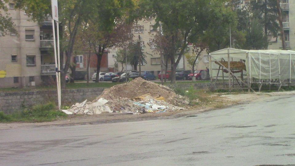 visne-otpad-06