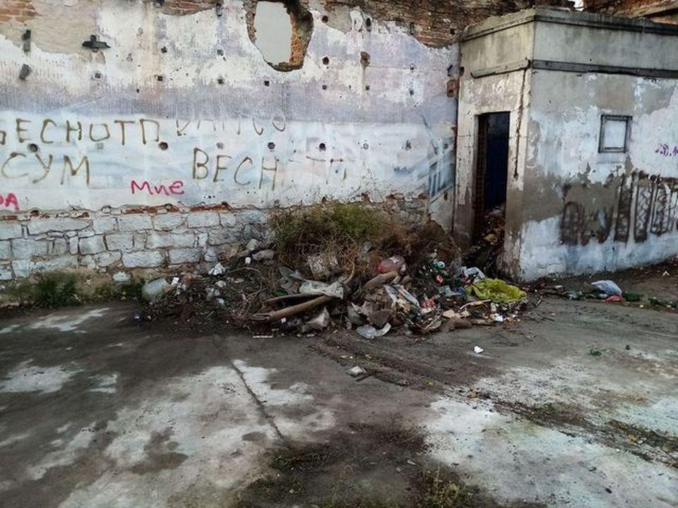 otpad-dvor-01