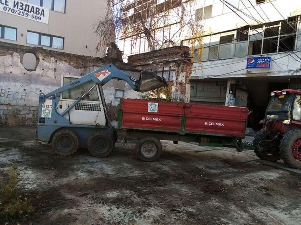 otpad-dvor-02
