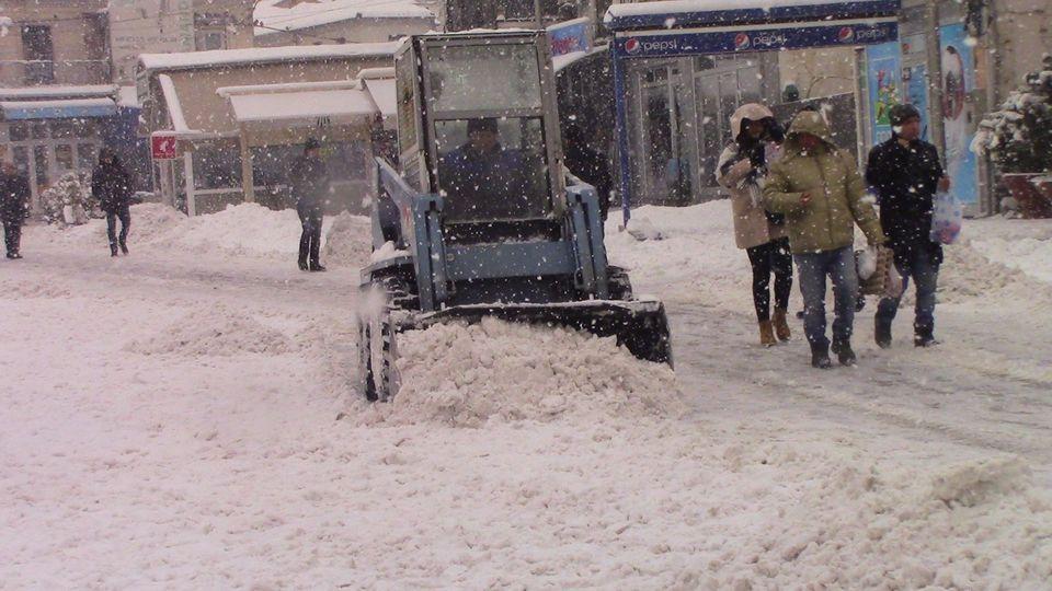 cistenje-sneg-05