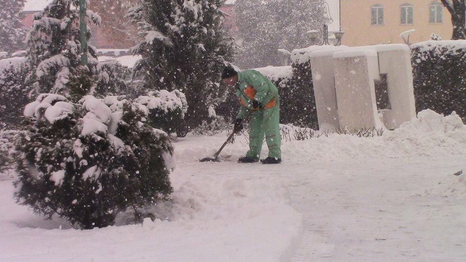 cistenje-sneg-07
