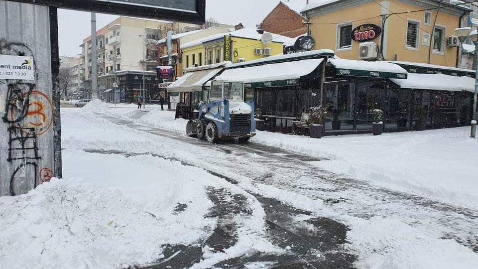 cistenje-sneg-14