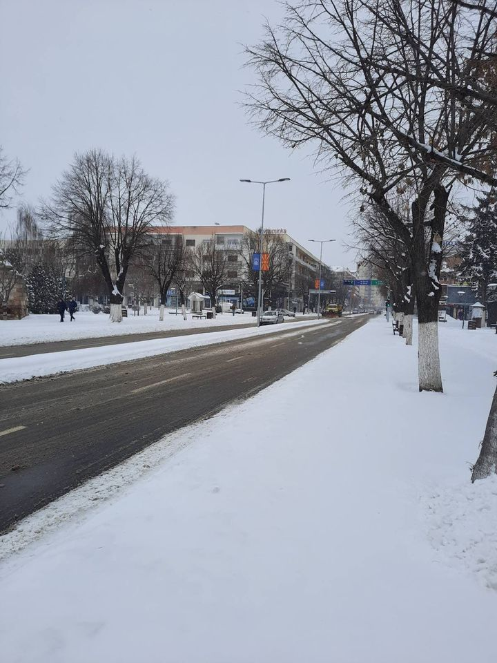 cistenje-sneg-18
