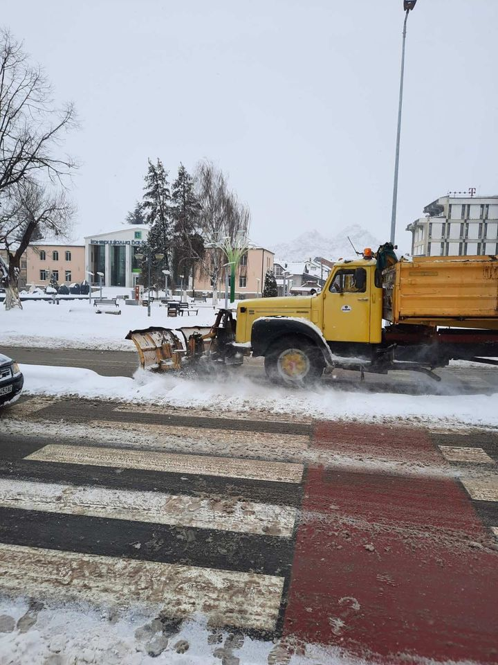 cistenje-sneg-21