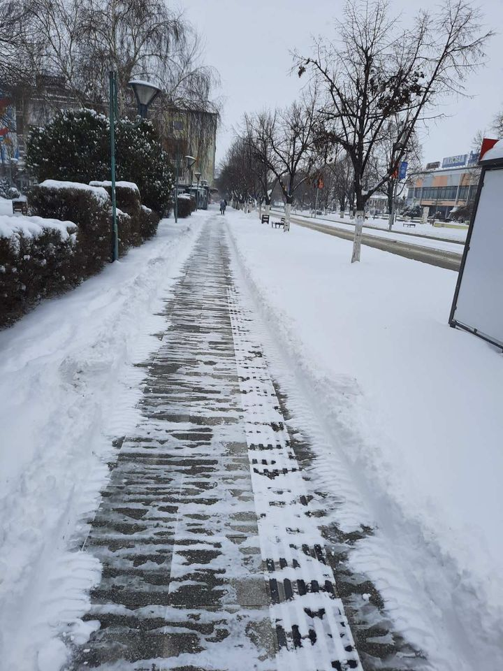 cistenje-sneg-22
