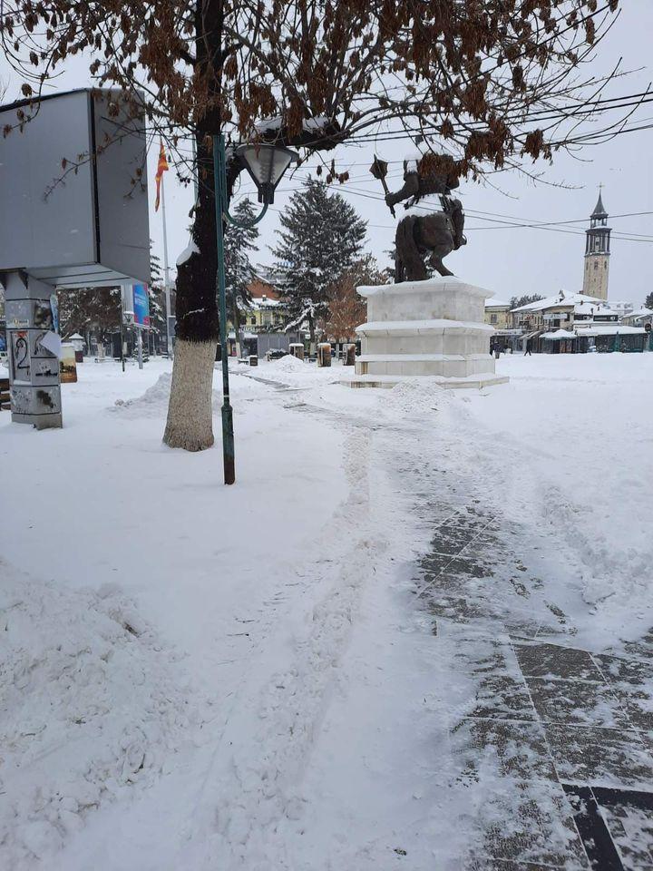 cistenje-sneg-26
