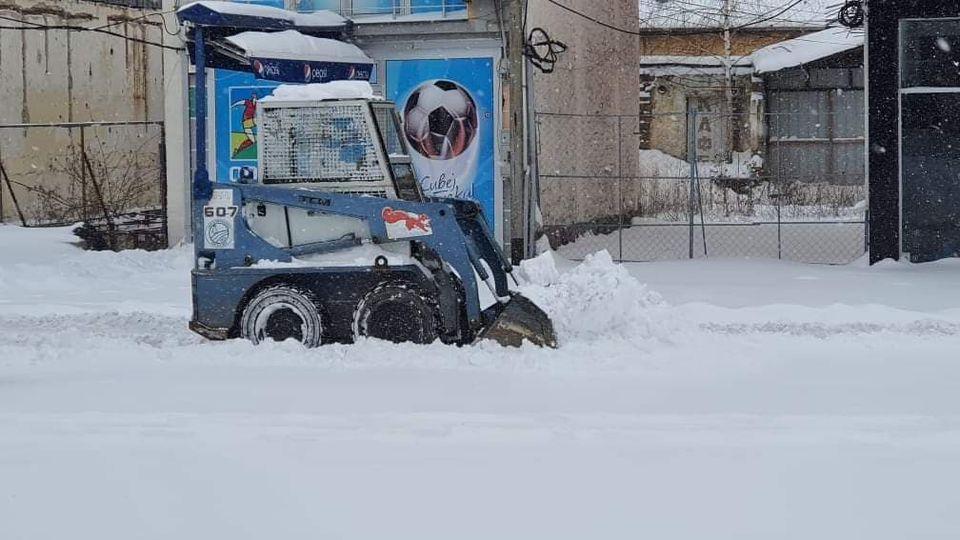 cistenje-sneg-28