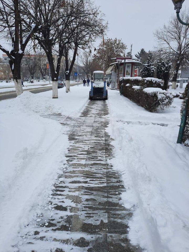 cistenje-sneg-29