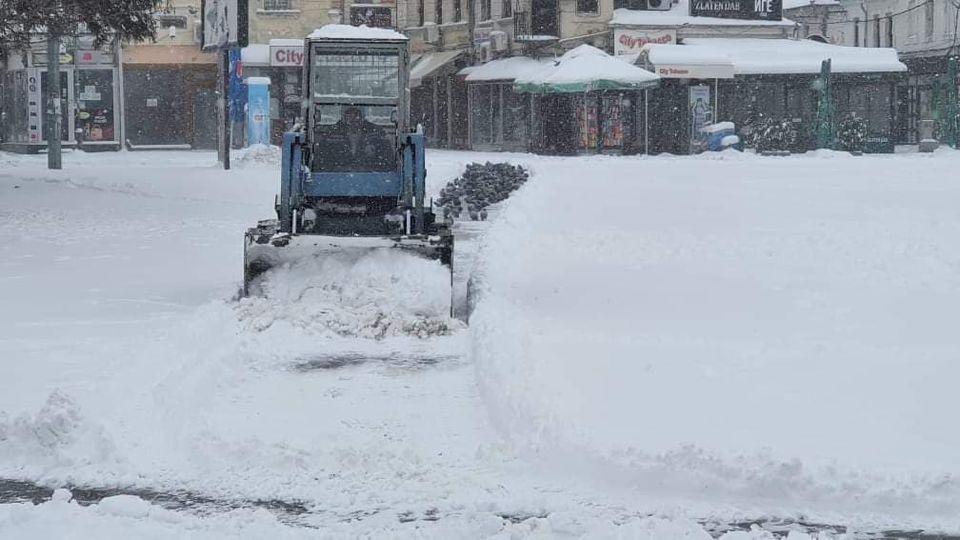 cistenje-sneg-30