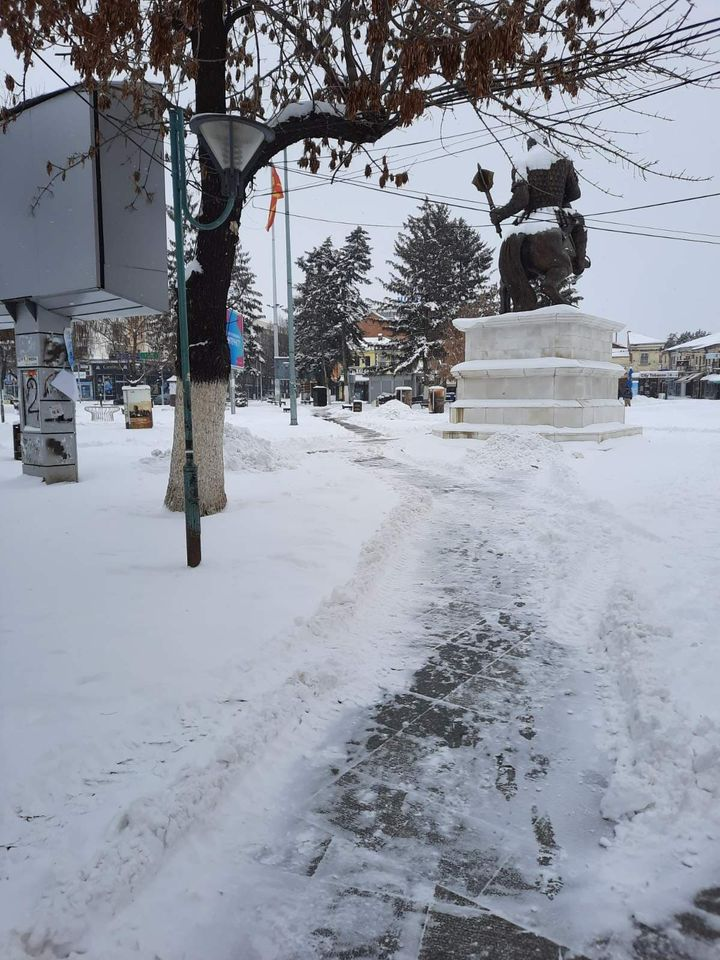 cistenje-sneg-31