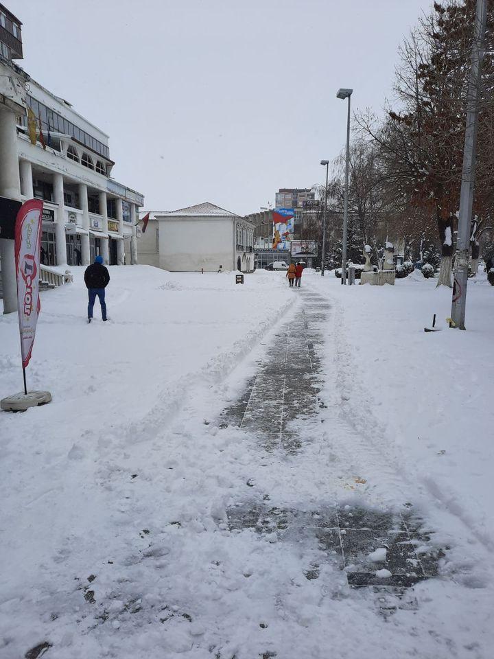 cistenje-sneg-32