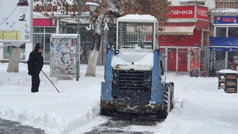 cistenje-sneg-35