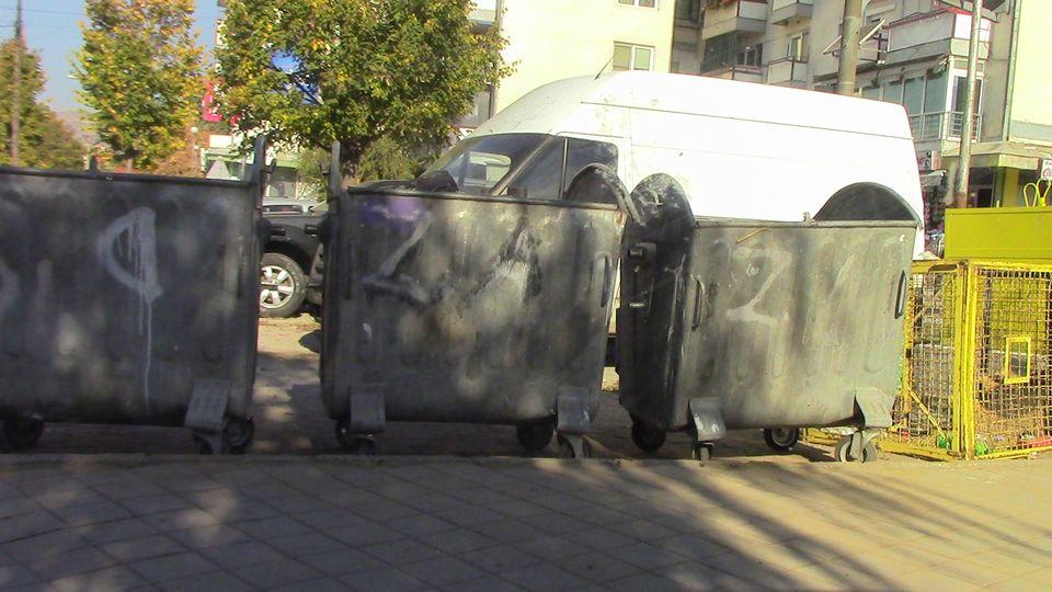 kontenjeri-03