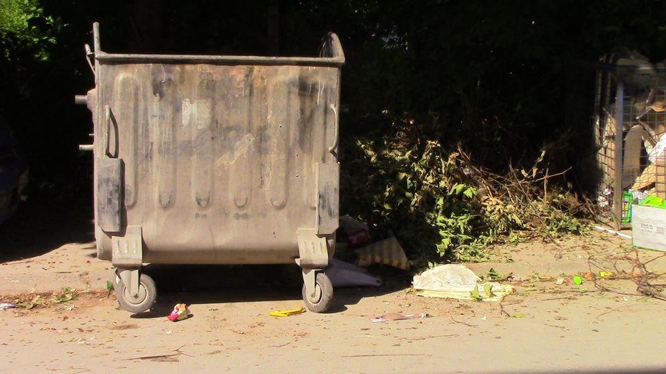 kontenjeri-05