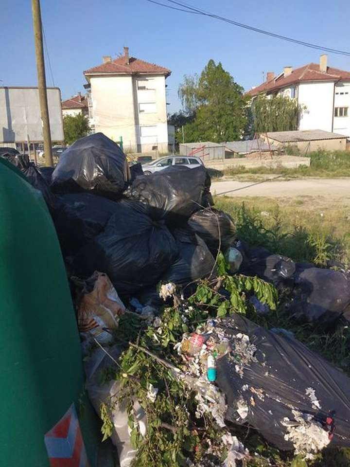 otpad-ulica-vreki-04
