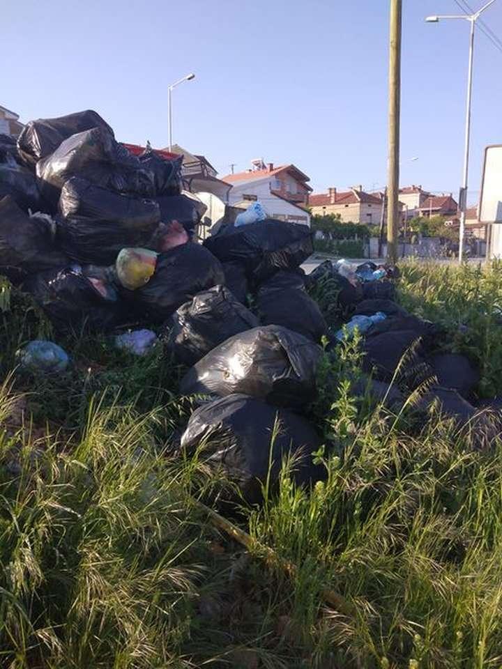 otpad-ulica-vreki-06