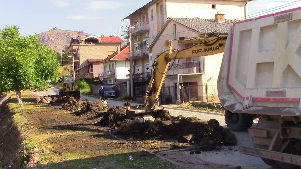 bistra-voda-dabnicki-03