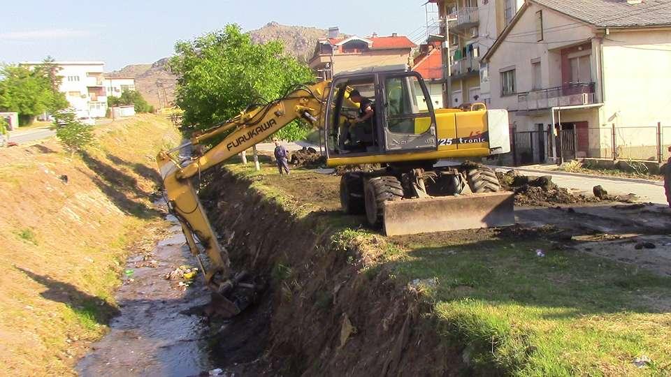bistra-voda-dabnicki-09