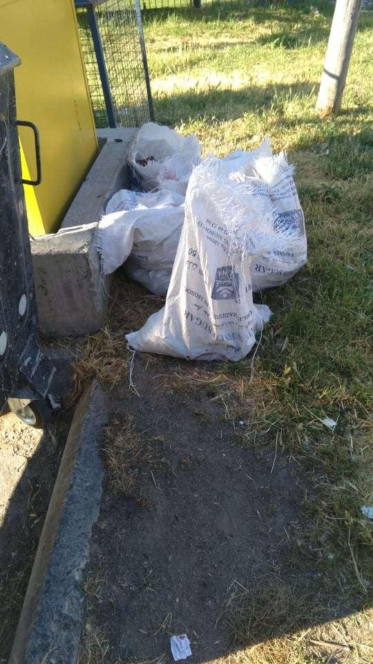 kontenjeri-kamen-09