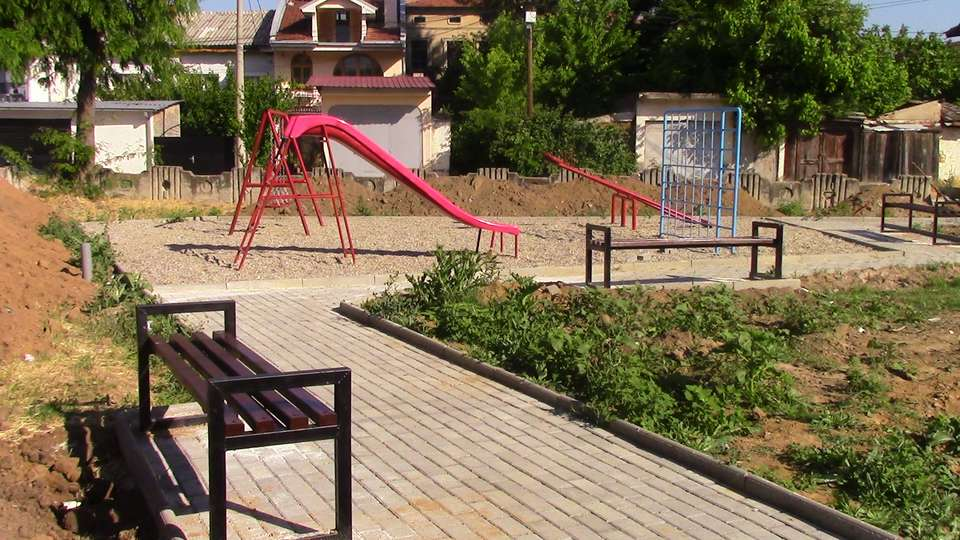 park-vrbesko-01