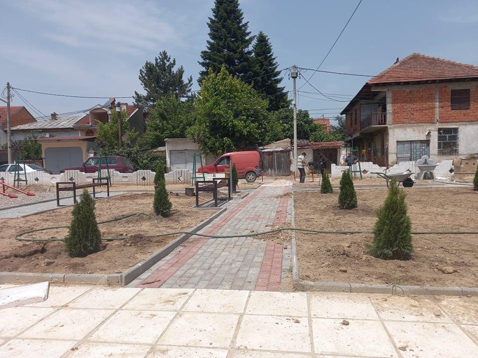 park-vrbesko-04