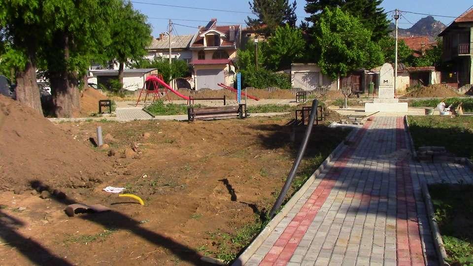 park-vrbesko-05