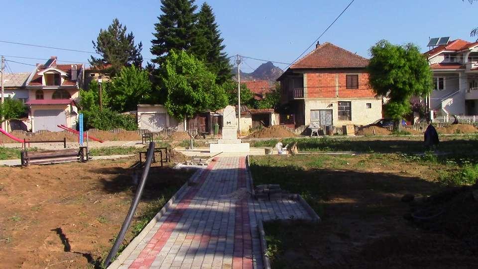 park-vrbesko-06