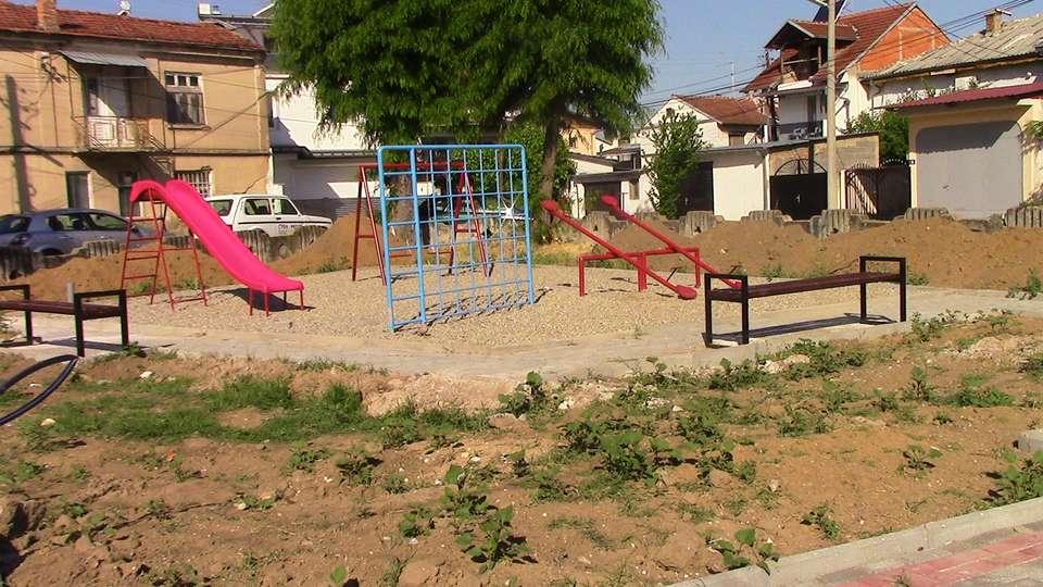 park-vrbesko-07