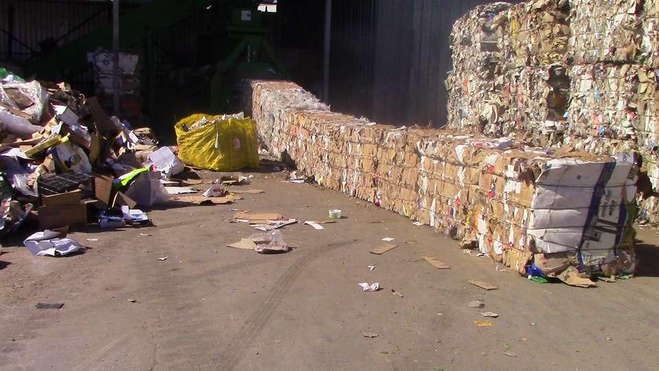 selekcija-otpad-08