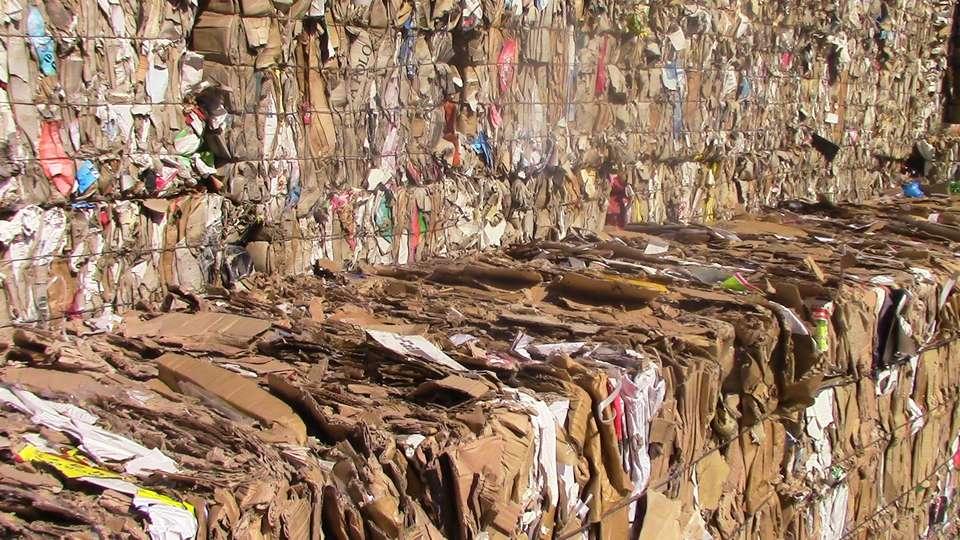 selekcija-otpad-09