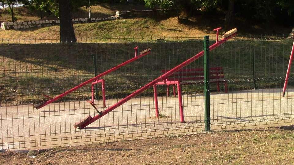 obnova-parkovi-05